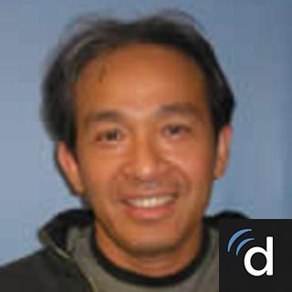 Juanito Novales, MD, Neonat/Perinatology, Palm Springs, CA, Desert Regional Medical Center