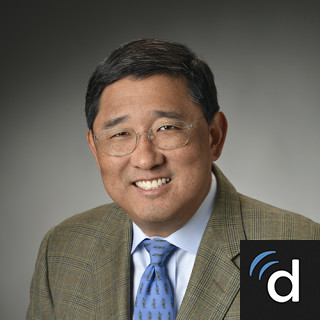 Dr  Kit Song, Orthopedic Surgeon in Los Angeles, CA | US News Doctors