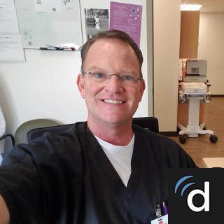 Mark Smith, MD, Emergency Medicine, Jacksonville, FL