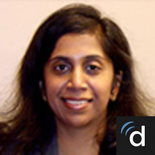 Akshatha Gowda, MD, Internal Medicine, Fresno, CA, Community Regional Medical Center