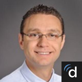 Ahmad Marashly, MD, Child Neurology, Milwaukee, WI, Children's Hospital of Wisconsin