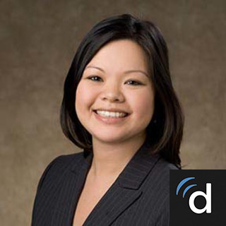 Lisa (Vu) Boyer, MD, Anesthesiology, Dallas, TX, Baylor Scott & White Medical Center - Lake Pointe
