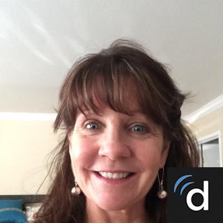 Christine Smith, Family Nurse Practitioner, Jackson, CA