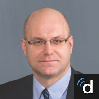 Andrew Wensel, MD, Neurosurgery, Rochester, NY, Rochester General Hospital