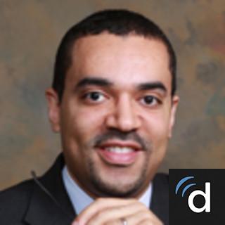 Andrew Alexis, MD, Dermatology, New York, NY, The Mount Sinai Hospital