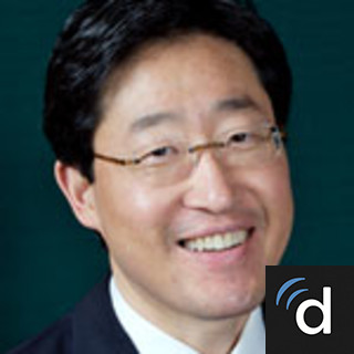 Andrew Tsen, MD, Thoracic Surgery, Portland, OR, Tuality Healthcare