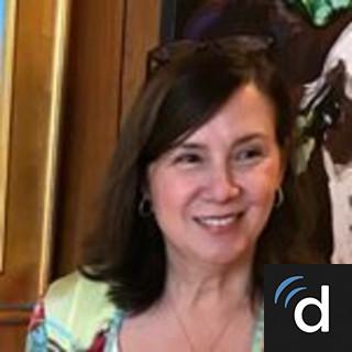 Linda Musetti Kinch, MD, Dermatology, Quincy, MA