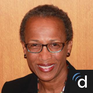 Anne Akwari, MD, Internal Medicine, Durham, NC