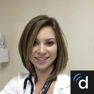 Rebecca Woodson, MD, Internal Medicine, Dallas, TX, Veterans Affairs Montana Health Care System