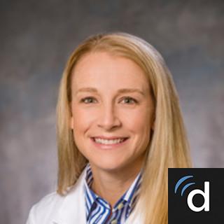 Rachel (Freed) Warby, DO, Emergency Medicine, Grand Blanc, MI