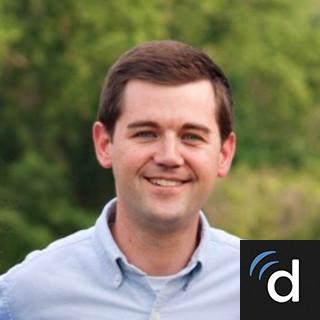 Tyler Anderson, PA, Orthopedics, Charlotte, NC