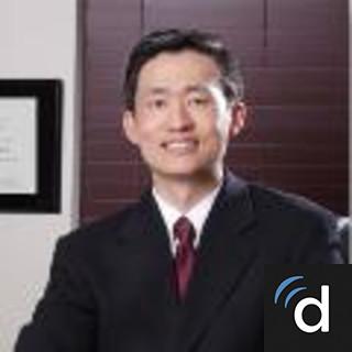 Dr  Clayton Hinshaw, Dermatologist in Tarzana, CA | US News