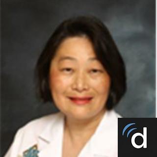 Corinne Sugihara, MD, Obstetrics & Gynecology, Newport Beach, CA, St. Joseph Hospital Orange