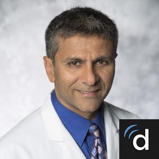 Kalpen Patel, MD, Obstetrics & Gynecology, High Point, NC, High Point Medical Center