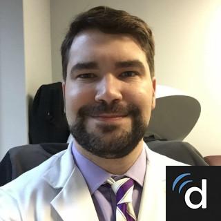 Brian Wells, MD, Radiology, Boston, MA