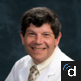 Joel Weinstock, MD, Gastroenterology, Boston, MA, Tufts Medical Center