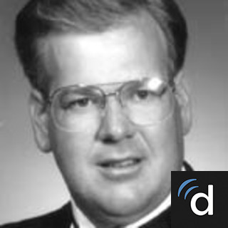 Randy Buckles, DO, Family Medicine, Saint Joseph, MO