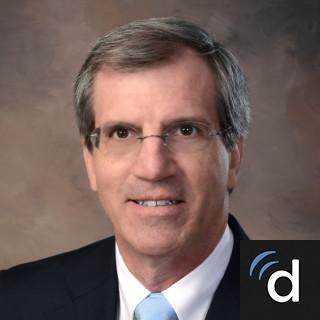 James Moss III, MD, Cardiology, Lubbock, TX, University Medical Center