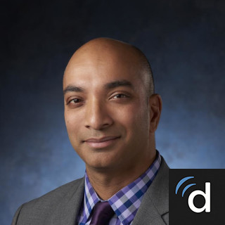 Ketan Amin, MD, Radiology, Chicago, IL, MERCY HOSPITAL AND MEDICAL CENTER