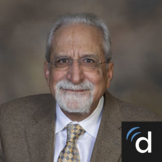 Stavros Ionides, MD, Neonat/Perinatology, Hinsdale, IL, AMITA Health Adventist Medical Center - Hinsdale