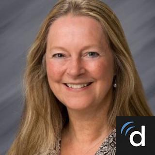 Christy Nielsen, Pharmacist, Chelan, WA