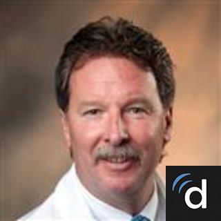 David Pawlush, MD, Cardiology, Lemoyne, PA, UPMC Carlisle