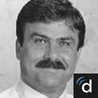 Akram Sadaka, MD, Occupational Medicine, Columbus, OH, Ohio State University Wexner Medical Center