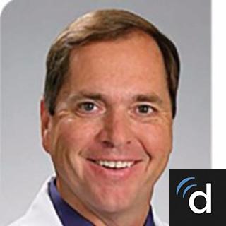Dr Thomas Parent Orthopedic Surgeon In Naples Fl Us News Doctors