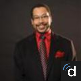 Aaron Mayberry, MD, Plastic Surgery, Albuquerque, NM