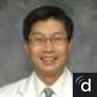 Charles Koo, MD, Cardiology, Eatontown, NJ, Hackensack Meridian Health Jersey Shore University Medical Center