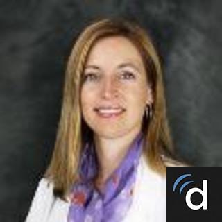 Rozella Ranes, MD, Family Medicine, Kansas City, MO, North Kansas City Hospital