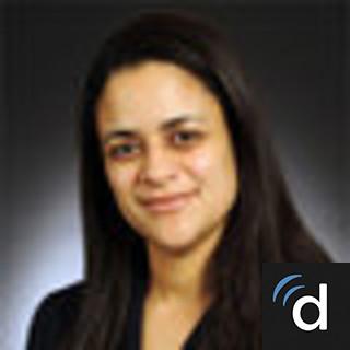 Esi Morgan Dewitt, MD, Pediatric Rheumatology, Cincinnati, OH, Cincinnati Children's Hospital Medical Center