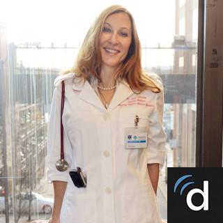 Leslie Latterman, DO, Internal Medicine, Pittsburgh, PA, West Penn Hospital
