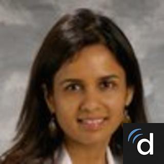 Rucha (Shah) Mehta, MD, Endocrinology, Pomona, CA, Pomona Valley Hospital Medical Center