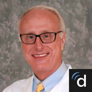 John Cope, MD, Orthopaedic Surgery, Corinth, MS, Memorial Satilla Health
