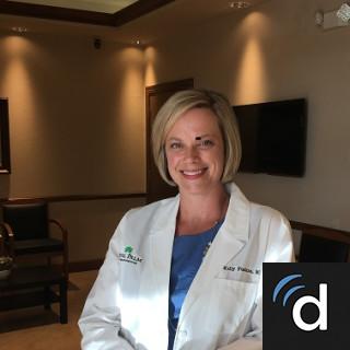 Kelly Fontana, MD, Pediatrics, Naples, FL, Physicians Regional - Pine Ridge