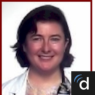 Laura Bajor, DO, Psychiatry, Tampa, FL