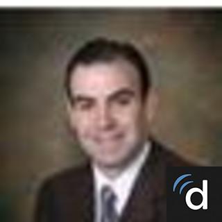 Jordan Simon, MD, Orthopaedic Surgery, Orangeburg, NY, Good Samaritan Regional Medical Center