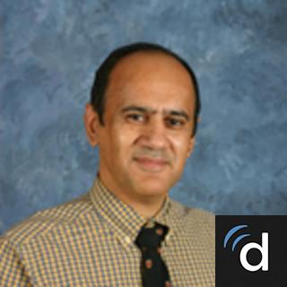 Ramnik Banwatt, MD, Internal Medicine, Spring Hill, FL, Bayfront Health Brooksville