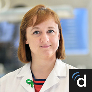 Krista Preisberga, MD, Pediatrics, Houston, TX, Texas Children's Hospital