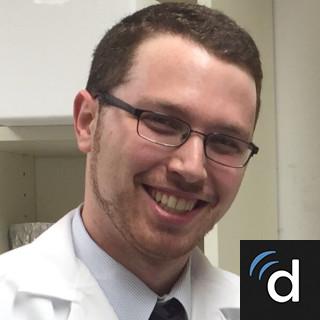 Dr  David Levitt, Endocrinologist in Columbia, MD   US News Doctors