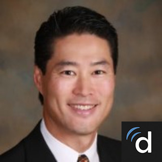 Bobby Yoon, MD, Anesthesiology, Rancho Mirage, CA, Eisenhower Health