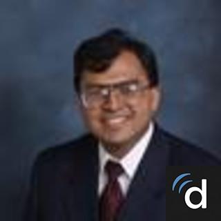 Mahendra Patel, MD, Gastroenterology, Simi Valley, CA, Northridge Hospital Medical Center