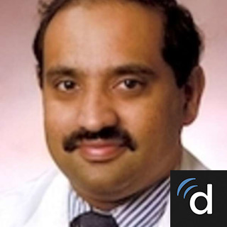 Chacko Alexander, MD, Cardiology, The Woodlands, TX, HCA Houston Healthcare Northwest