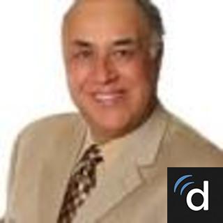 Robert Beltran, MD, General Surgery, Westminster, CA