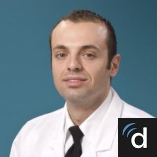 Gary Levy, MD, Obstetrics & Gynecology, Honolulu, HI, Tripler Army Medical Center