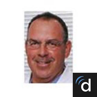 Richard Galitz, MD, Obstetrics & Gynecology, Northridge, CA, Saint Agnes Medical Center