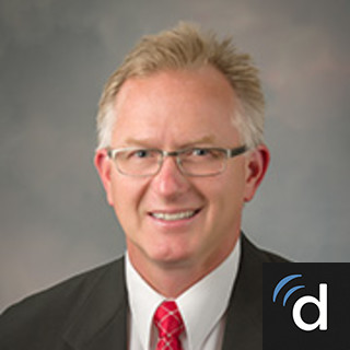 Edward Tompa, MD, Anesthesiology, Fort Wayne, IN, Parkview Hospital