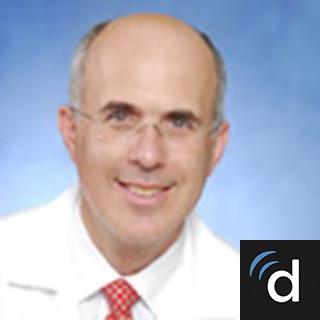 Nolan Karp, MD, Plastic Surgery, New York, NY, NYU Langone Hospitals