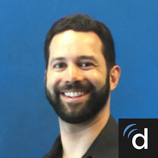 Daniel Clearfield, DO, Family Medicine, North Richland Hills, TX